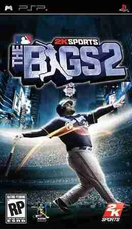 Descargar The Bigs 2 [English] por Torrent